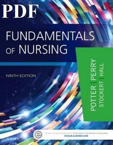 25 best ebook pdf images on pinterest fundamentals of nursing 9th edition pdf fandeluxe Choice Image