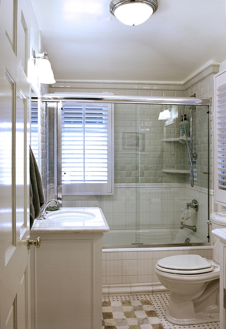 111 best children and teen bathrooms images on pinterest home children s bathroom