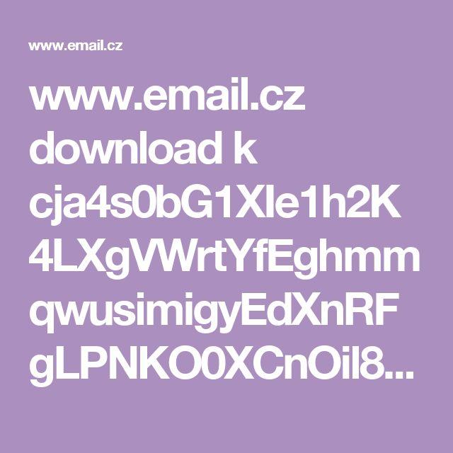 www.email.cz download k cja4s0bG1XIe1h2K4LXgVWrtYfEghmmqwusimigyEdXnRFgLPNKO0XCnOil8M0a1ub9SQaU Bucek_v_jogurtu.pdf