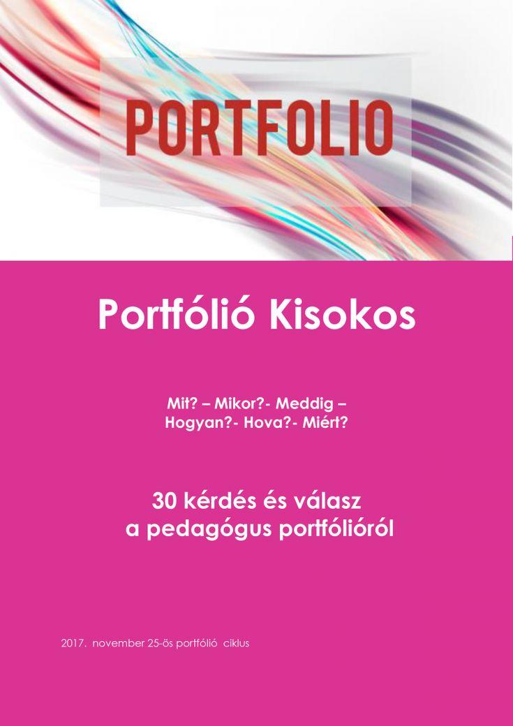 Portfólió Kisokos_2017-1