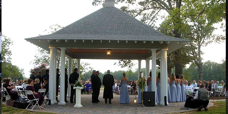 Wedding Ceremony Site Greenville SC Greenville Spartanburg Wedding Amp Reception Venue Your South
