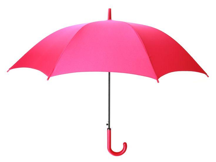 umbrella award   Online Events Just Got Easier: Bringing Online Meetings and Webinars ...
