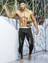 Ropa colombiana para hombre y mujer : Ropa Deportiva , Vestido de Baño, Lingerie & Ropa Interior. Calidad, funcionalidad y diseño unidas en prendas ideadas para resaltar | Babalú Fashion