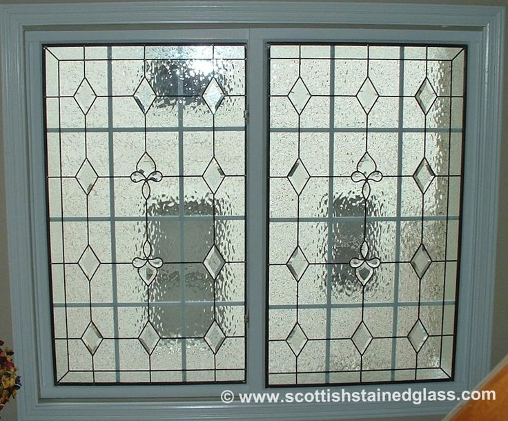 11 best kitchen dining room stained glass images on for Stained glass kitchen windows