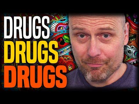 An Honest Conversation With A Drug User - YouTube Hmm interesting..