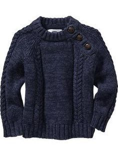Baby Girl Clothes: Sweaters Toddler Boys New Arrivals | Old Navy