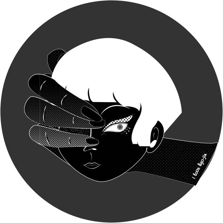 일러스트/어둠의 손길2 illust,illustration,graphic,drawing,doodle,adobe,일러스트,일러스트레이션,그래픽,그래픽일러스트,그래픽일러스트레이션.낙서,드로잉,펜