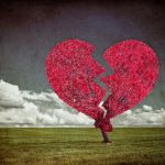 Breaking Up – Why it Hurts and the Proof it Will Pass