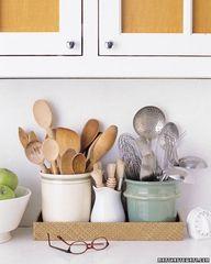 spoon storage
