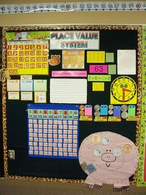 Daily Five Math examples... my next project! I want to do this for math in m classroom this year!