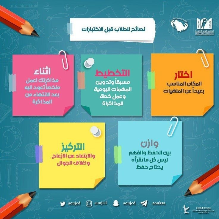 Pin By Hager Gamal On صور ومعاني Study Skills Learning Websites Life Skills Activities