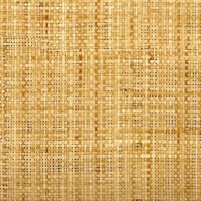 artificial grasscloth wallpaper easier maintenance for