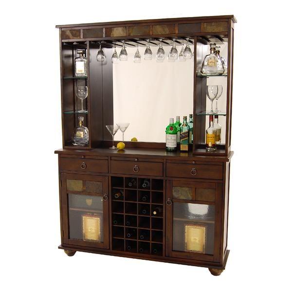 88 best A new living room - ideas images on Pinterest Living - living room bar furniture