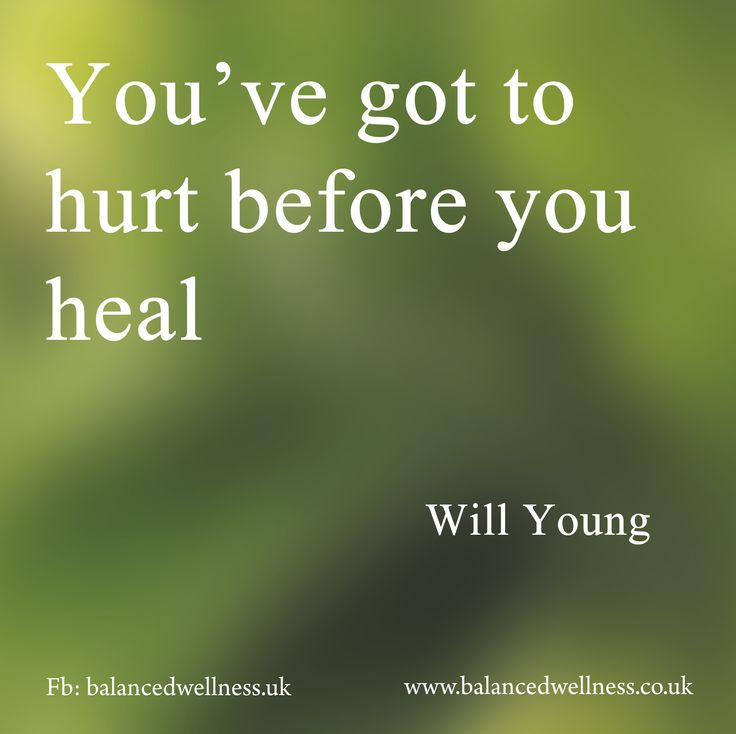 For all those hurting right now….#emotionhealthconnection #reclaimyourlife #consciouslyhealthy