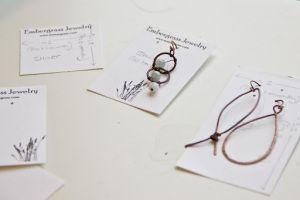 Tutorials | Embergrass Jewelry | Blog