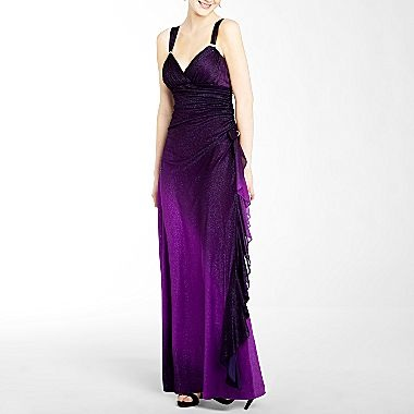 e6a61bb01fa88 Formal Dresses  Semi Formal Dresses For Juniors Jcpenney