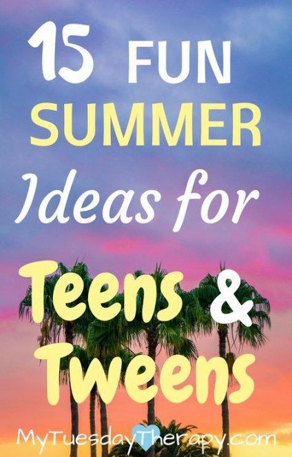 Outdoor group games for kids bucket lists 54+ super Ideas