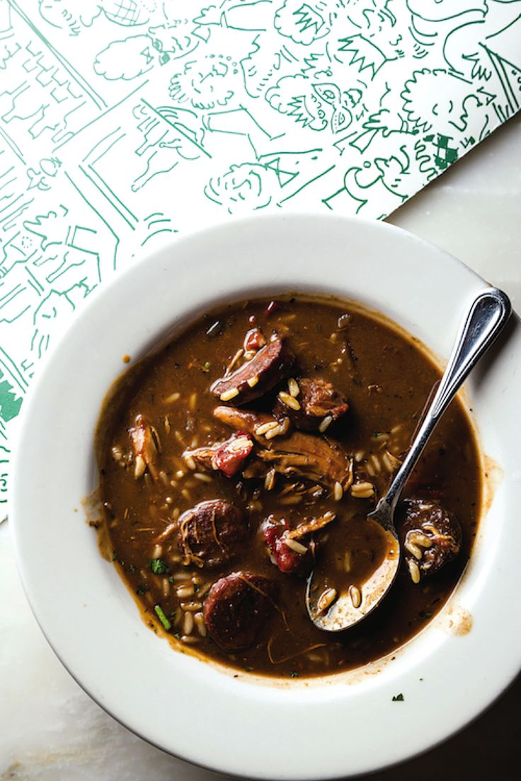 262 best GUMBO AND CAJUN images on Pinterest | Cajun recipes ...