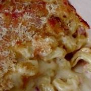 Mac and Cheese Recipe - Laura in the Kitchen - Internet Cooking Show Starring Laura Vitale