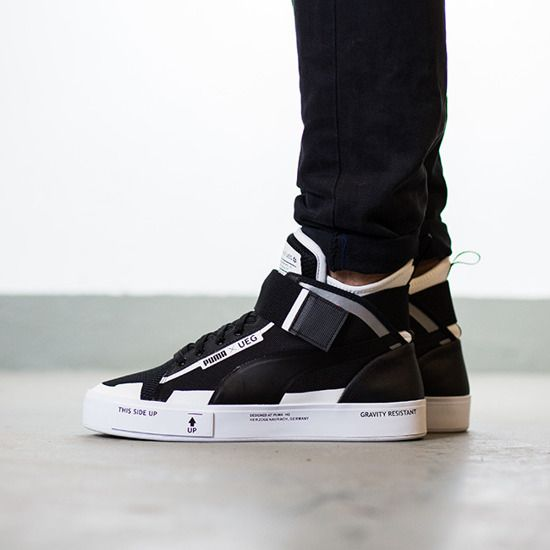 """gravity Puma X Resistance Homme Court Sneakers Play Chaussures Ueg EWD92IHY"