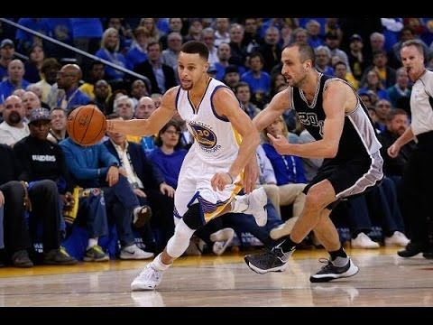 Spurs vs. Warriors - Game #3 Sat 5/20 @ 9:00 pm EST on ESPN https://multibra.in/xkg7g #NBA#SPURS#WARRIORS #TRUEFANSPORTSNATION