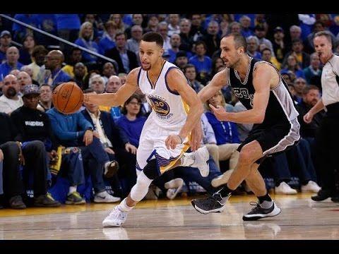 Spurs vs. Warriors - Game #3 Sat 5/20 @ 9:00 pm EST on ESPN https://multibra.in/xkg7g #NBA#SPURS#WARRIORS #TRUEFANSPORTSNATION