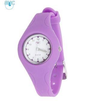 Silic® Watch Mage - fialová