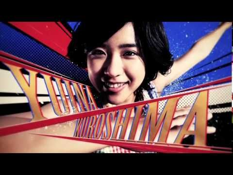 Blue Blazes ( Aoi Honoo ) Opening - YouTube