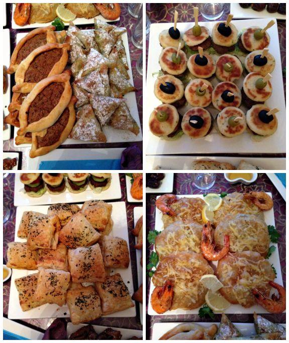 photo ramadan-inspiratie-iftar-tafel-wat-dekt-tafel-vandaag-marokkaanse-bestilla-turkse-pide-_zps1467e648.png