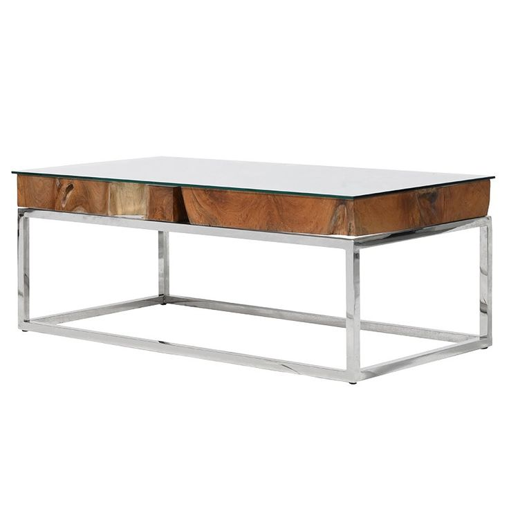 Root wood coffee table on highly polished frame £539.99 stunning!!!!