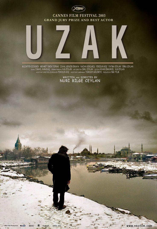 Uzak (2002)