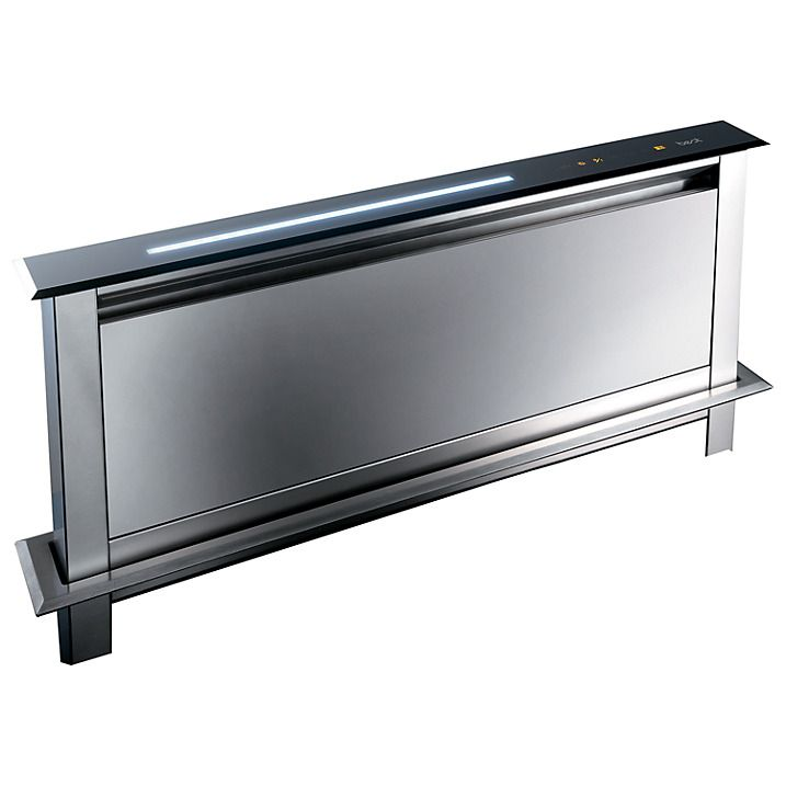 donu0027t want black on top best lift small downdraft cooker hood extractor fanscooker