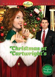 Its a Wonderful Movie - Your Guide to Family Movies on TV: New Christmas Movies on DVD for 2015!