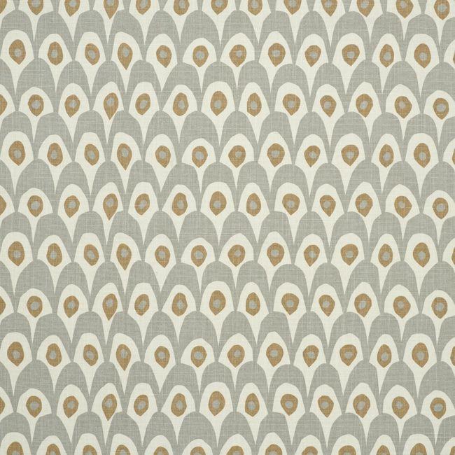 les 362 meilleures images propos de tissus d 39 ameublement sur pinterest papier peint en tissu. Black Bedroom Furniture Sets. Home Design Ideas
