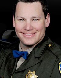 Police Officer Lucas Chellew  California Highway Patrol  End of Watch: February 22, 2017    Police Officer Lucas Chellew died from injuries he sustained in a motorcycle crash during a high-speed chase. Officer Chellew is the 2nd law enforcement officer to be killed in a motorcycle crash in 2017 and the 2nd officer fatality from the state of California.