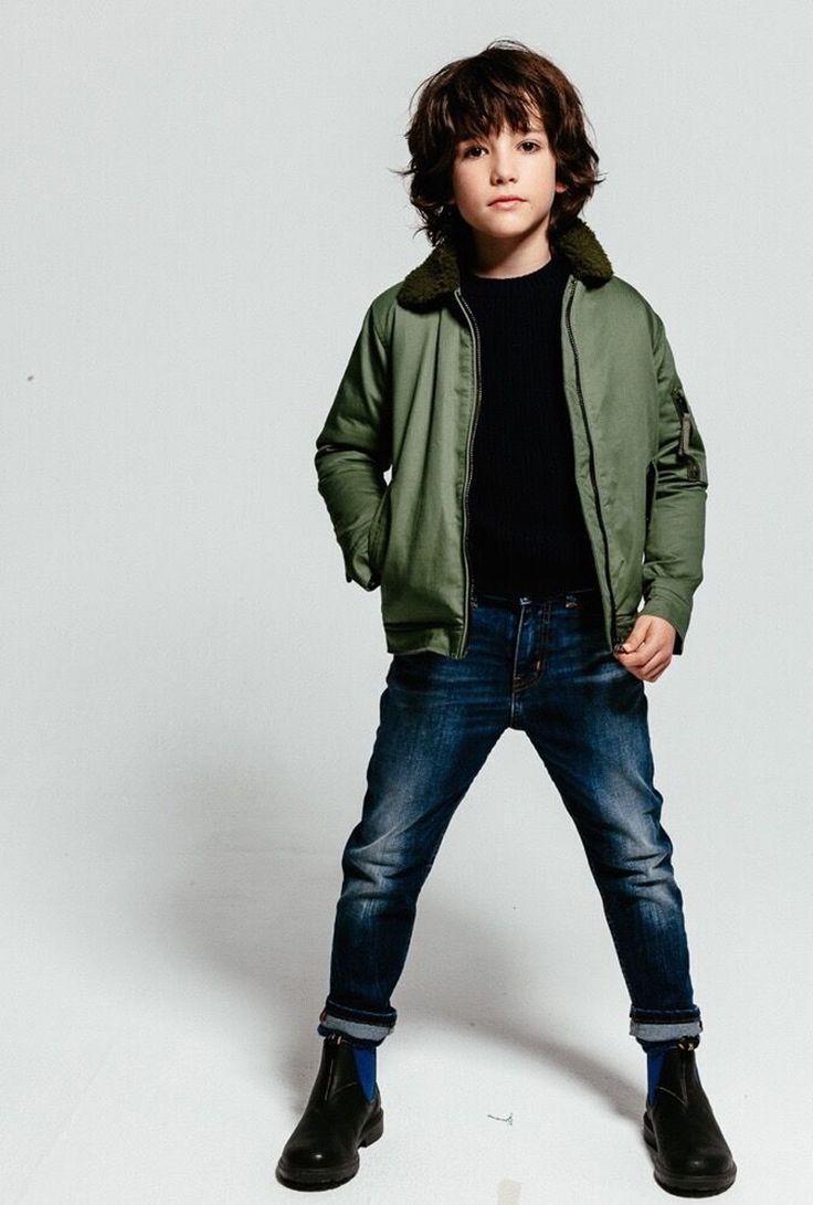 Top 25 Best Kids Clothes Boys Ideas On Pinterest Little