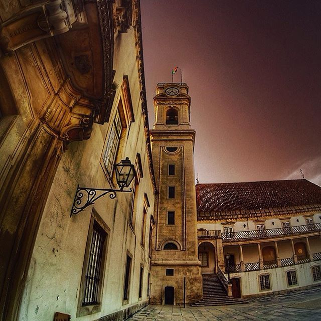 #Torre universidade de coimbra#hdr_oftheworld #hdr_captures  #hdr_portugal #HDR_EUROPE #HDR_Photogram #HDRCreators #KINGS_GOPRO #tgif_hdr #tv_hdr #ok_portugal #LOVES_PORTUGAL #tv_fisheye #KINGS_HDR #IG_HDR_DREAMS #BEST_HDR_ARCHIVE #Super_Portugal #amoteportugal_ #BNS_PORTUGAL #EstaEs_Portugal #OK_HDR #portugal_de_sonho #world_besthdr #monumental_world #monumentaleurope #igglobalclubhdr #anonymous_HDR #alexcolor
