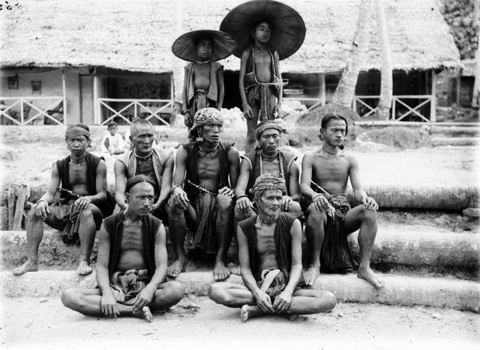 categorymen of nias wikimedia commons