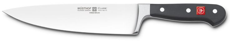 Here we go  Best Kitchen Knives | Top 10 Kitchen Knives Reviewed