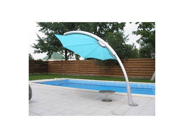 Zapraszamy do zapoznania się z nowoczesnymi parasolami, których nietuzinkowy design został opracowany przez belgijskich wizjonerów. Zapewniamy, że produkt ten jest przystępny w użytku i montażu.