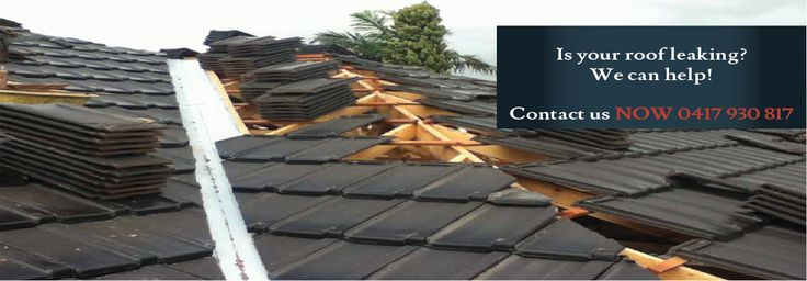 Roofing Perth @amcroofing