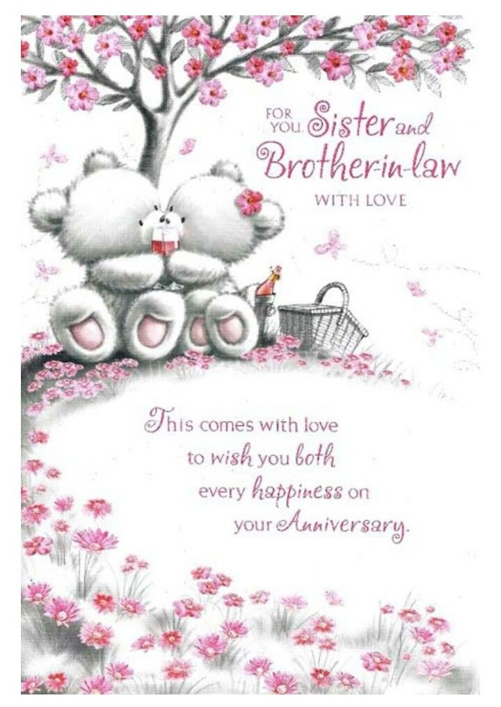 Best images about anniversary on pinterest happy
