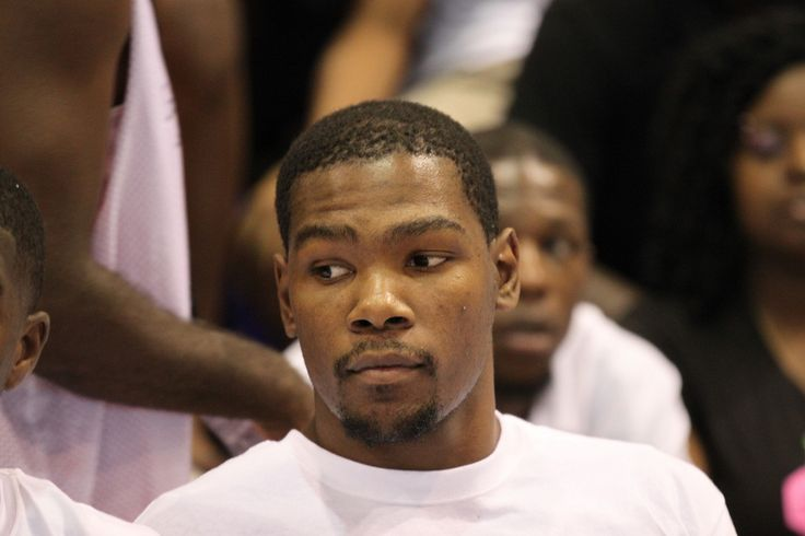 NBA Trade Rumors: Kevin Durant, Russell Westbrook May Join Lakers - http://www.morningnewsusa.com/nba-trade-rumors-kevin-durant-russell-westbrook-may-join-lakers-2354998.html