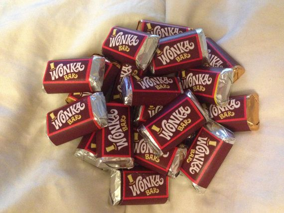 17 best ideas about Willy Wonka Factory on Pinterest   Willy wonka ...