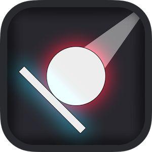 http://mobigapp.com/wp-content/uploads/2017/03/8289.png Sapan (рогатка) #Android, #Puzzle, #SapanРогатка, #Головоломки   Используйте свои пальцы, как рогатки и снимать все блоки!  • Попробуйте попасть все блоки в одном кадре, используя свой интеллект и мастерство • Будьте готовы, чтобы насладиться
