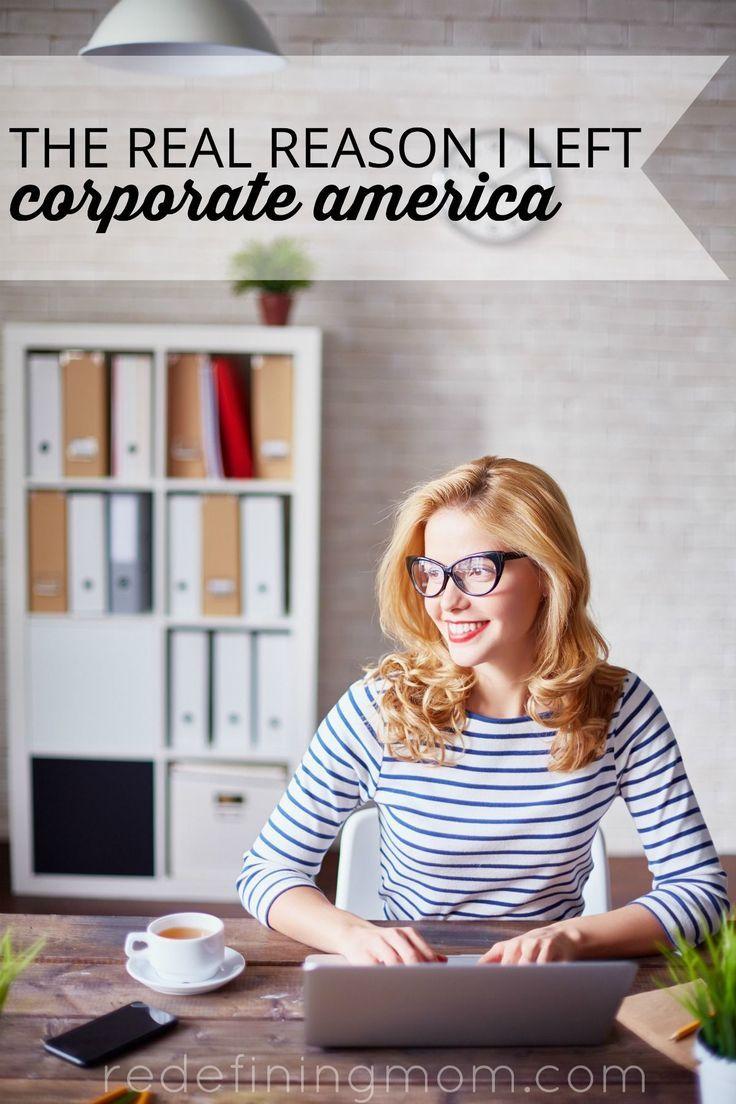 Corporation - Wikipedia