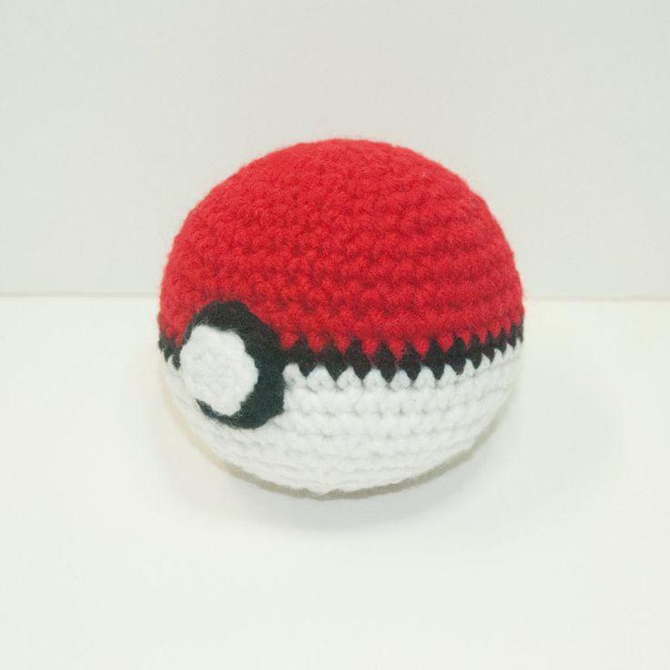 841 mejores imágenes de Amigurumi Pokémon en Pinterest | Patrones ...