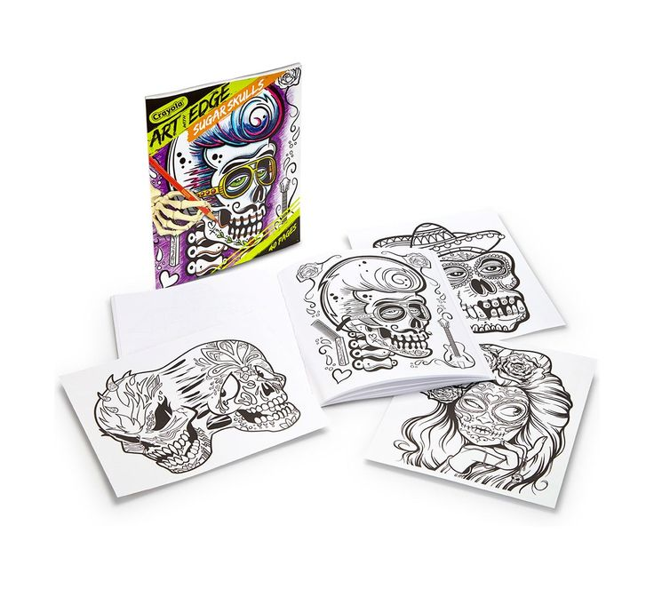 crayola art with edge graffiti coloring pages - 246 best coloring books n stuff images on pinterest