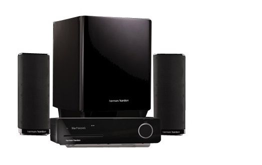 How to Select a Home Theater System #stepbystep