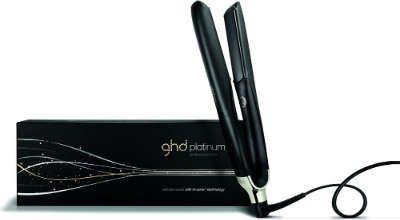 GHD leverer de bedste #kvalitets #stylers - glattejernet.dk